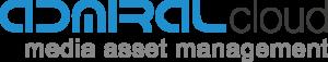 AdmiralCloud Logo