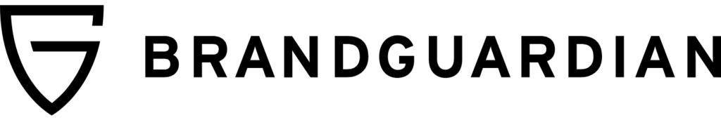 BRANDGUARDIAN Logo