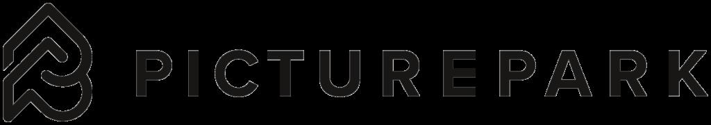 Picturepark Logo
