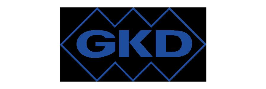 Logo GKD