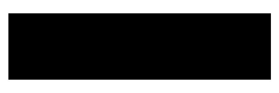 Logo RVR