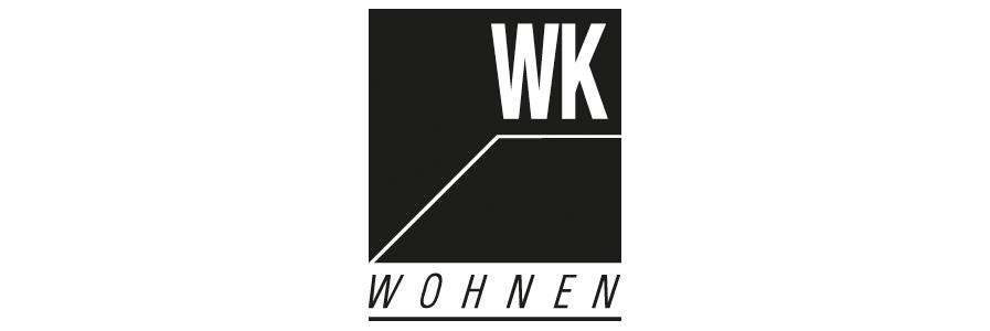 Logo WK Wohnen