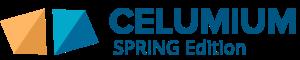 CELUMIUM 2021 Spring Edition Logo