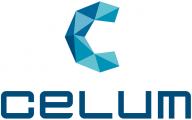 CELUM_Logo