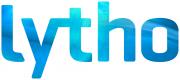 Lytho Logo